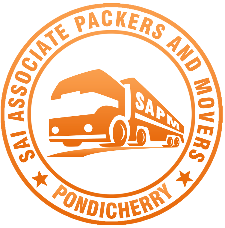 om sai packers and movers Dolphin packers and movers is verified packer and mover in chennai  om sakthi packers & movers 42 (64  i had to move within the city for which i hired sai.